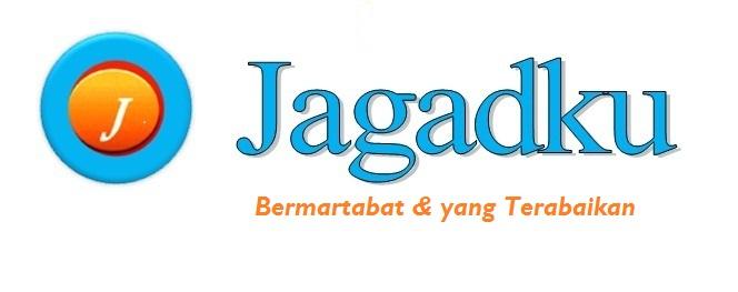 Jagadku.com