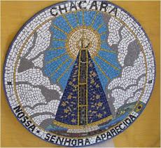 Mosaico JAMS