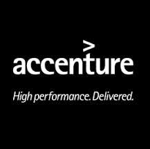 Accenture Offcampus Drive ForBE,B.Tech,MCA Freshers In September 2014