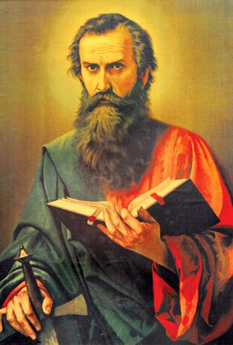 Imagens de santos - Página 2 S%25C3%25A3o+paulo+ap%25C3%25B3stolo