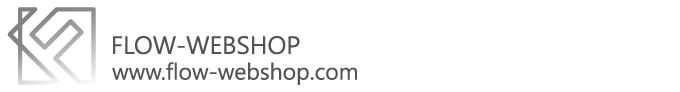 FLOW-WEBSHOP