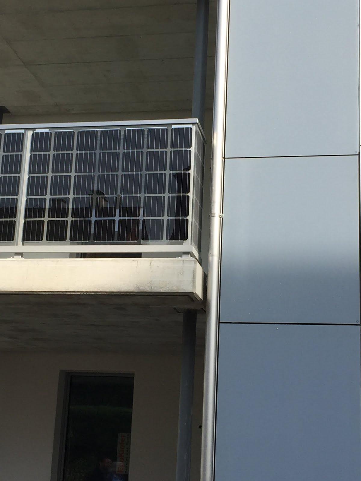 Photo-Galerie von Solarmedia