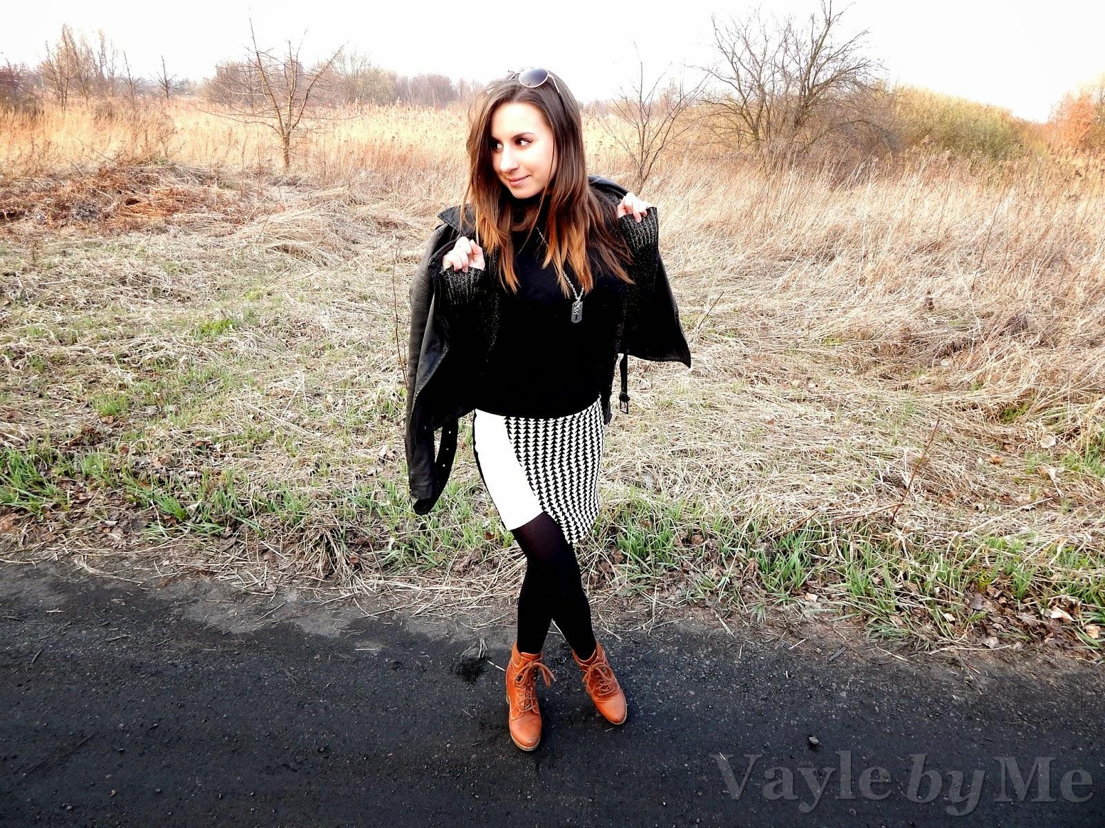http://vaylebyme.blogspot.com/2014/03/wymodelowane-asymetrycznie.html