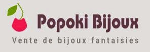 http://www.popoki-bijoux.com/