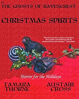 http://www.amazon.com/Christmas-Spirits-Ghosts-Ravencrest-Book-ebook/dp/B00QN0Q7ZI/ref=sr_1_5?s=digital-text&ie=UTF8&qid=1430791054&sr=1-5
