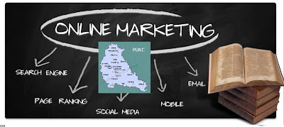 Online Marketing pune, institute of digital marketing, http://digitalmarketing.ac.in