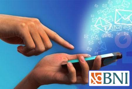 Tarif atau Biaya SMS Banking BNI
