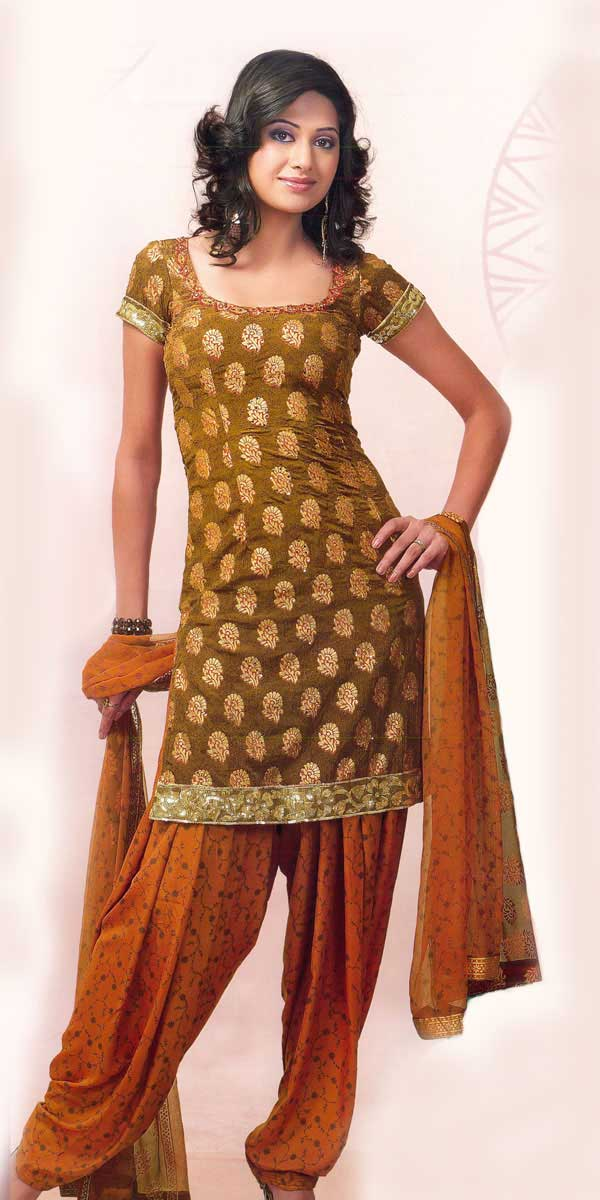 Lehenga Style Sarees, Wedding Lehenga Saree, Designer Lehenga