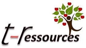 T-Ressources