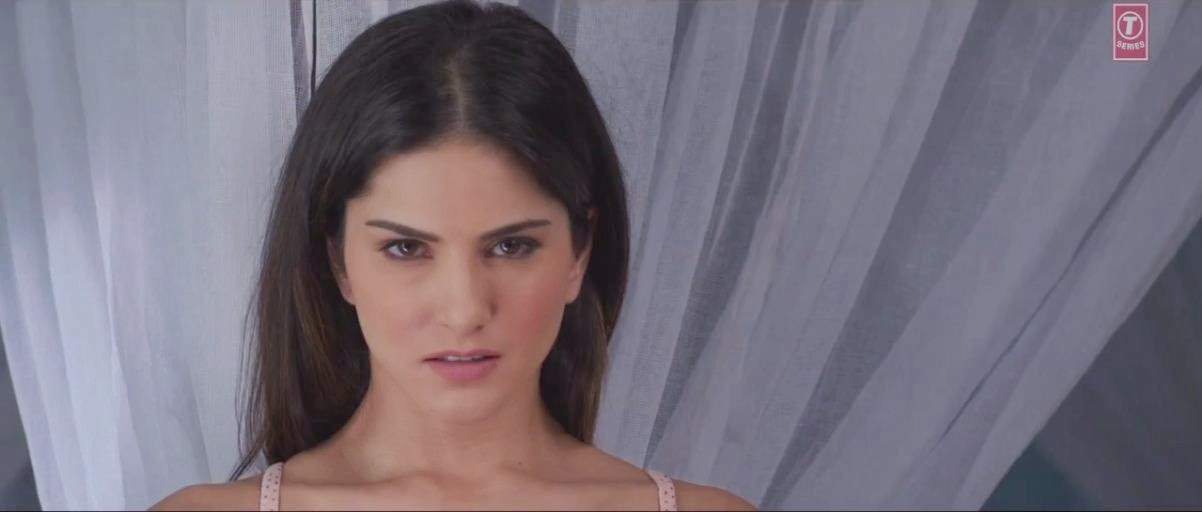 Maine Khud Ko – Ragini MMS 2 (2014) Video Song 720P HD