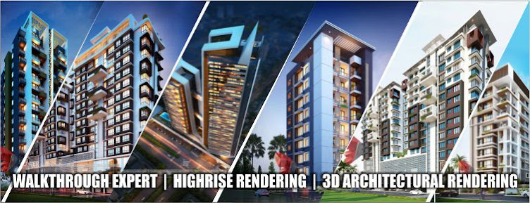 RESIDENTIAL TOWERS | ROW HOUSES | TOWNSHIP DESIGNS | VILLA BUNGALOW |