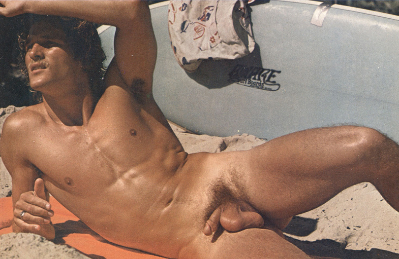 melayu hairy naked nude mom s