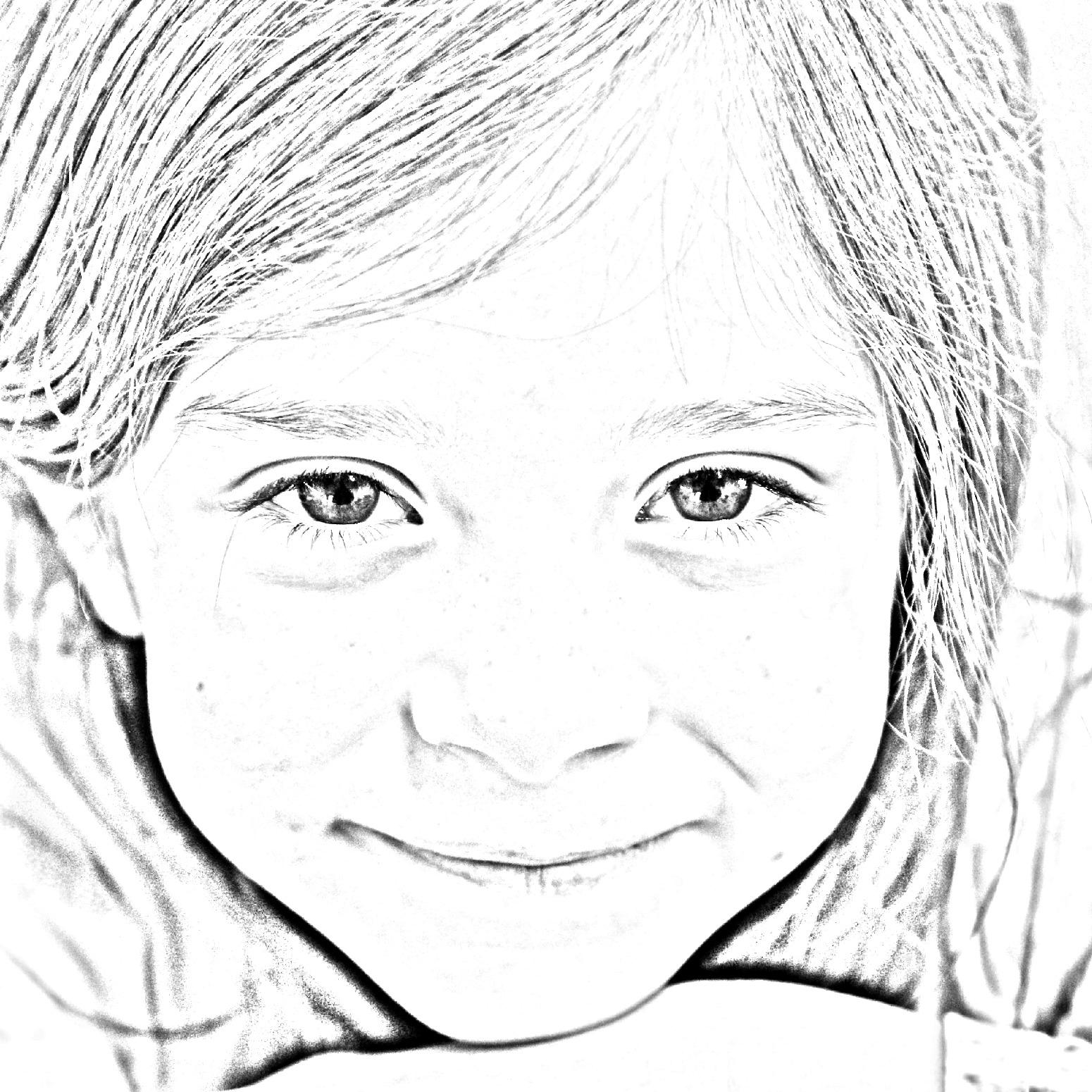 warhol inspired art for kids