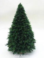 http://www.sillysisters.nl/pakketje-kerstboom-sil0012-p-1412.html