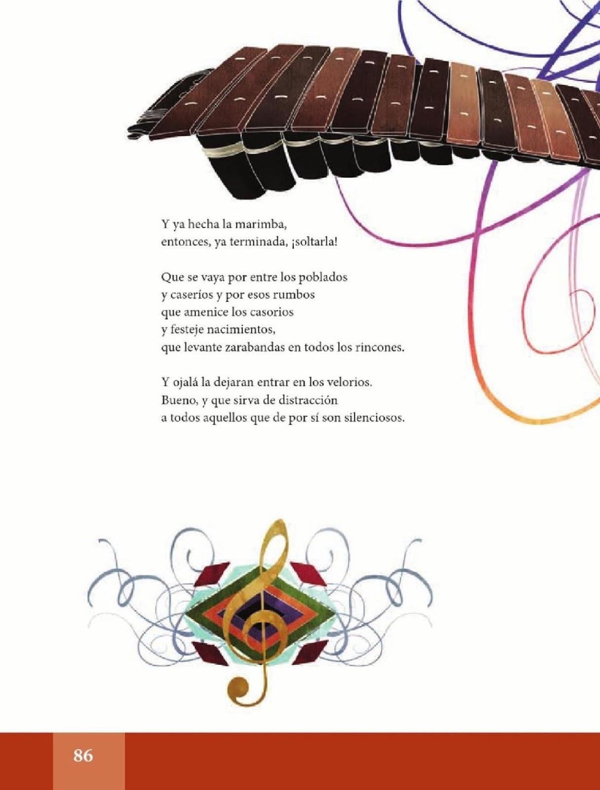 "Search Results for ""Libro Espaol 6 Grado 2015 2016"" – Black ..."