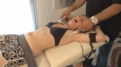 masaje-sobacos