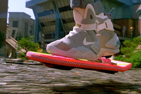 zapatos-tipo-back-to-the-future