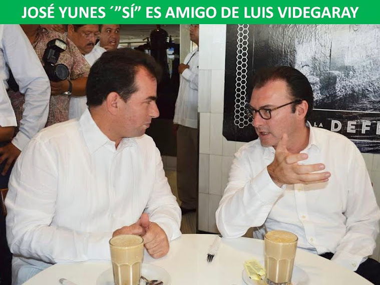 pp yunes