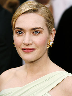 Kate Winslet Photos 2011