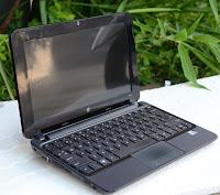 harga Jual Netbook HP Mini 210 - 1000