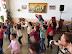 Animación infantil en Jerez de los Caballeros