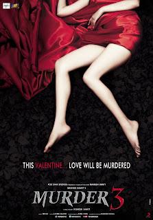 Watch Murder 3 (2013) movie free online