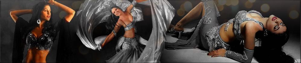 رقص شرقي - رقص ایرانی - رقص سولماز - رقص مصري - رقص بلدى - رقص مغربي