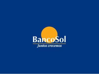 Bancos de Bolivia
