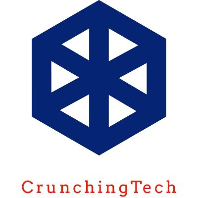 CrunchingTech