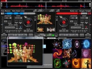 http://4.bp.blogspot.com/-e1u6N2EwUzY/Tz6QcqEnesI/AAAAAAAAAGk/ZEY_SNMjPqA/s320/Atomix+Virtual+DJ+Pro