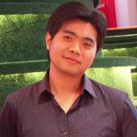 7 Animator Indonesia Yang Hebat [ www.BlogApaAja.com ]