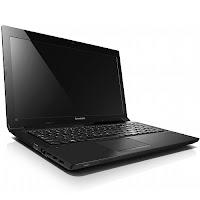 promotie laptop