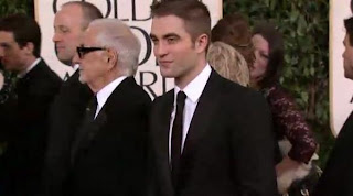 Golden Globes 2013 BAh5ctPCQAAYfG_