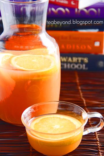 Tea beyond alcoholic drinks recipes light alcoholic sin for Green alcoholic drinks recipes