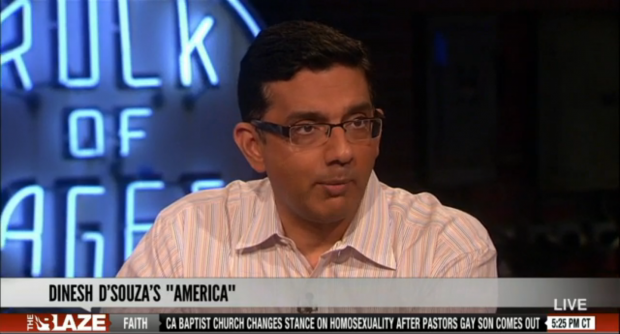 http://www.theblaze.com/blog/2014/06/05/dinesh-dsouza-americans-are-being-prepared-for-a-political-and-financial-shakedown/