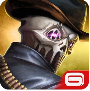 Six-Guns: Gang Showdown v2.7.0k Mod