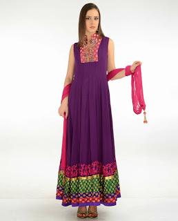 Regalia+by+Deepika+Anarkali+Suits+Collection+005