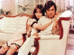 Waheed Murad Movies