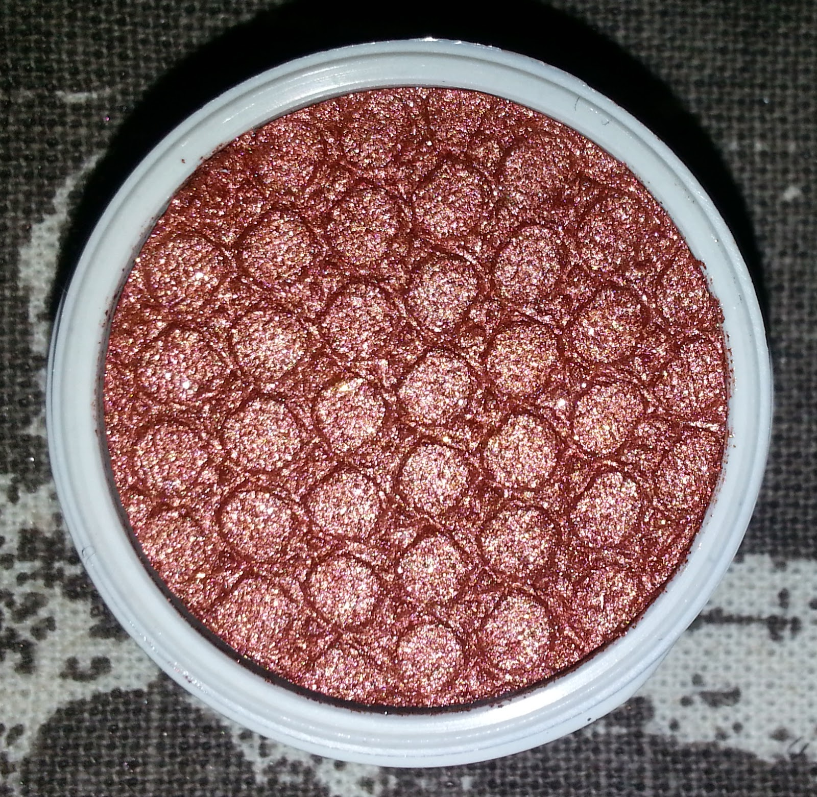ColourPop Sequin