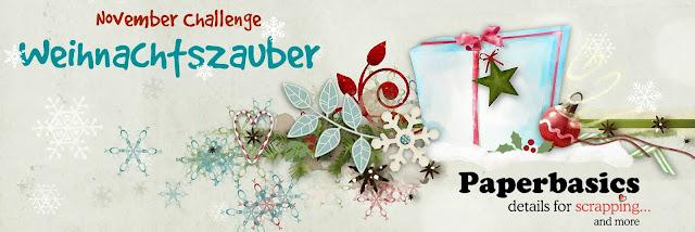 http://paperbasics.blogspot.de/2015/11/paperbasics-challenge-3.html