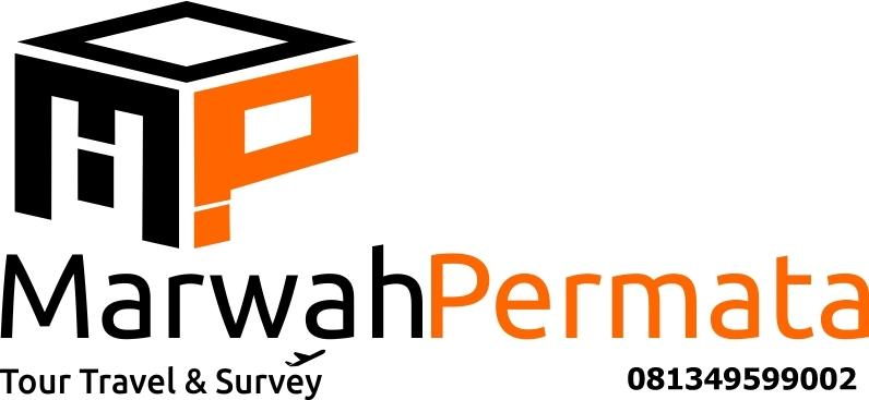 Alat Ukur Survey Balikpapan