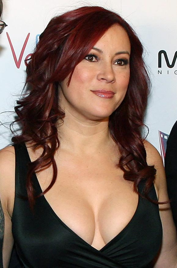 jennifer tilly sound clips