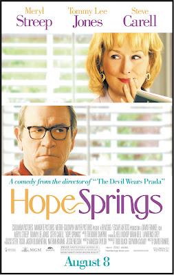 Hy Vọng Tuổi Xuân Hope Springs