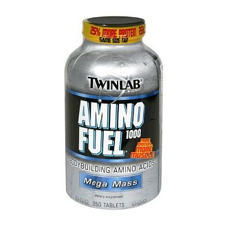 Best Amino Acid Supplement
