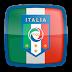 EURO 2012: Dificuldades extracampo e falta de favoritismo são os principais trunfos da Itália