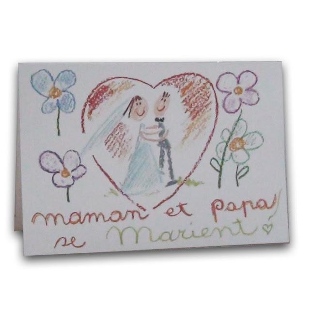 faire part mariage rose inspiration rose th me mariage rose comment planifier un mariage. Black Bedroom Furniture Sets. Home Design Ideas