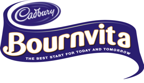 goals of cadbury Objectives are goals, aims or purposes that organizations wish over varying periods of time-mcfarland a managerial objective is the intended goal that prescribes definite scope and suggests direction to the planning efforts of a manger-terry and franklin.