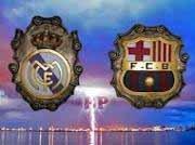 RealMadrid-Tundukkan-Barcelona-2-1