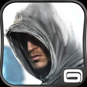 تحميل لعبة Assassin's Creed apk لهواتف الاندرويد مجاناً