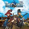 Cheat Lost Saga Terbaru Update 2012 Thumbnail Game Online